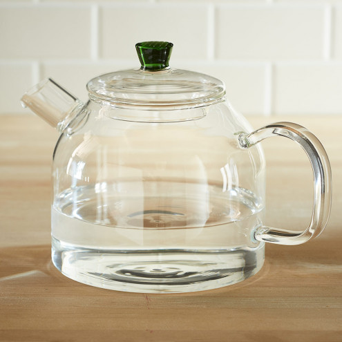 v1885-borosilicate-glass-tea-pot